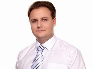 обмен/размен квартиры или частного дома в Москве и МО