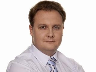 разъезд квартир в Москве с профессиональным риелтором Андреем Меньшиковым